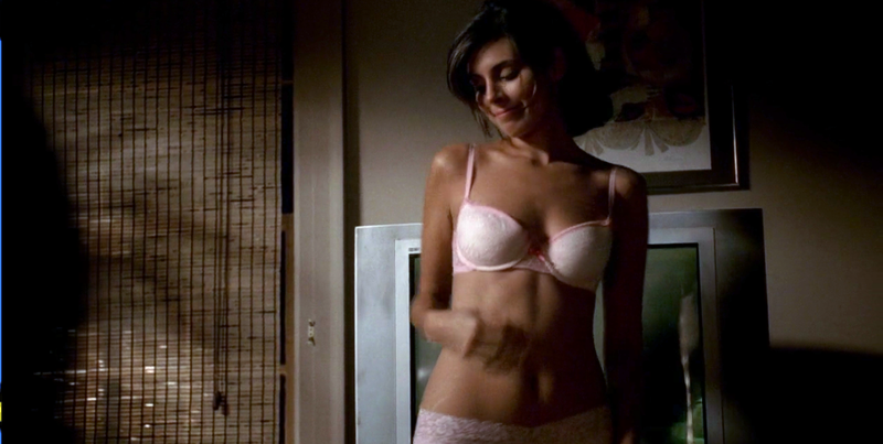 meadow-soprano-topless