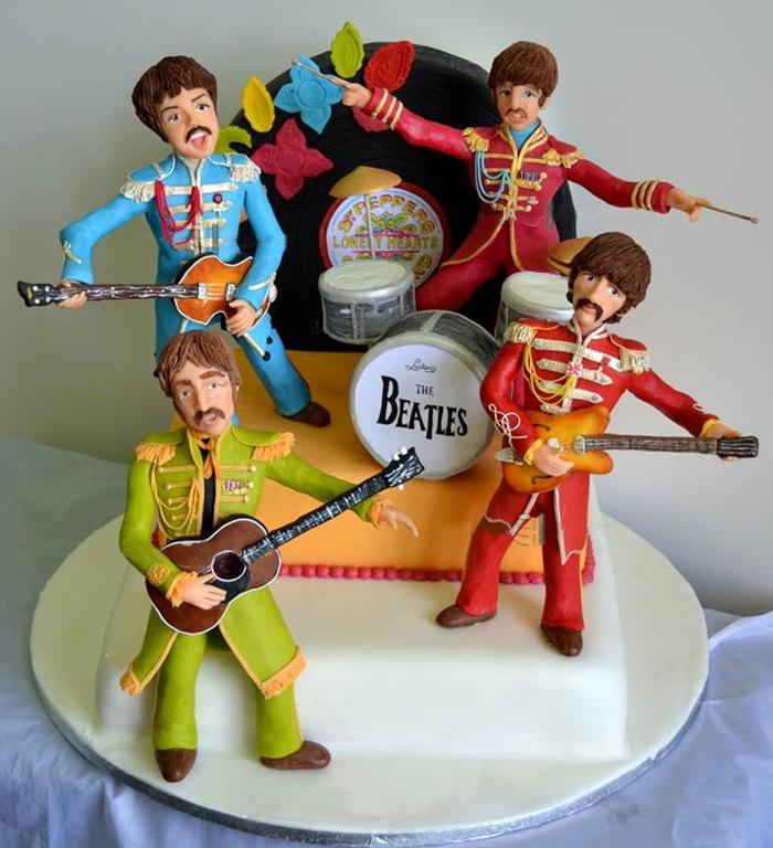 pepper cake02